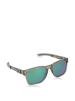 OAKLEY Gafas de Sol Catalyst (56 mm) Gris