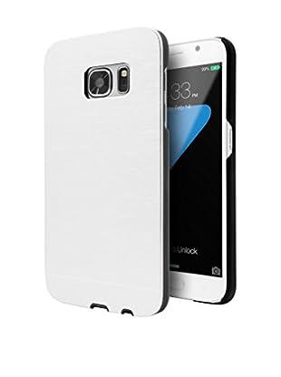 Unotec Funda Metal Samsung Galaxy S7