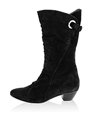 EYE Stiefel