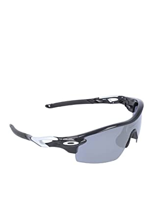 Oakley Gafas de Sol RADARLOCK PITCH 9182 918201