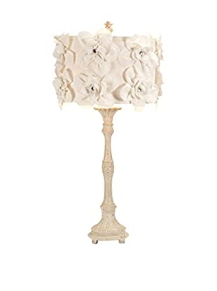 Beatrice Table Lamp