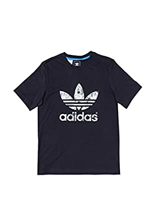 adidas Kinder T-Shirt J Fungraphictc