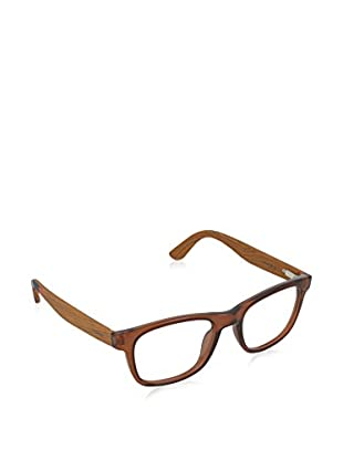 Tommy Hilfiger Montatura 1314 X 3R50 (50 mm) Marrone