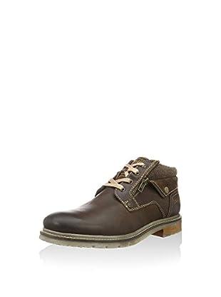bugatti Zapatos de cordones K29531G3