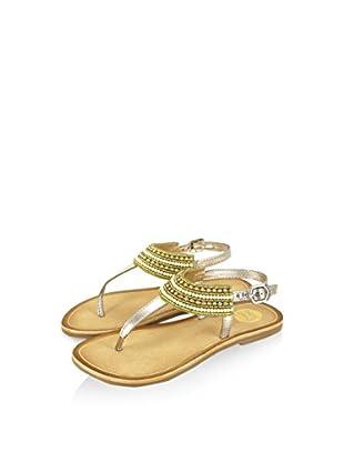 Gioseppo Sandale Tricia