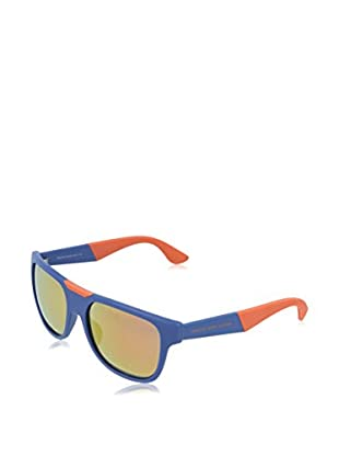Marc by Marc Jacobs Sonnenbrille M357/S_642 (54 mm) blau