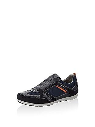 Geox Sneaker UOMO MITO C