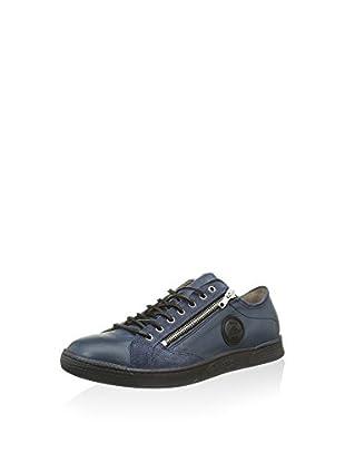 Pataugas Sneaker Jay/n H4b