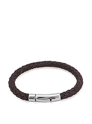 Unique Men Pulsera