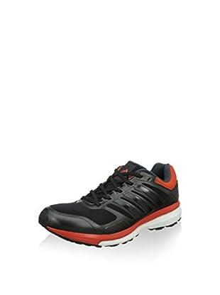 adidas Performance Zapatillas