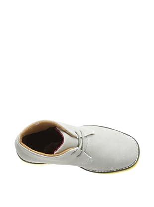 Florsheim Kids Quinlan Junior Boot (Little kid/Big kid