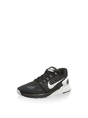 Nike Sneaker W Lunarglide 7 ( X m33)