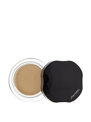 Shiseido Lidschatten Shimmering Cream 217 6.0 g, Preis/100 gr: 383.17 EUR
