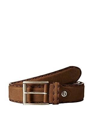 Timberland Cintura Pelle Casual Line