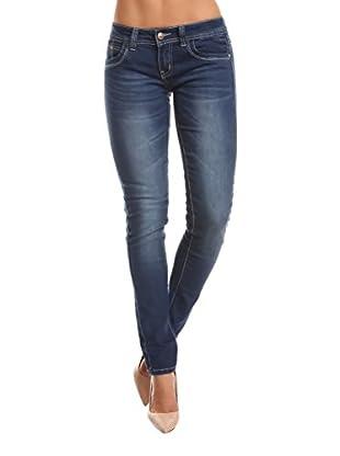Chic Paris Jeans