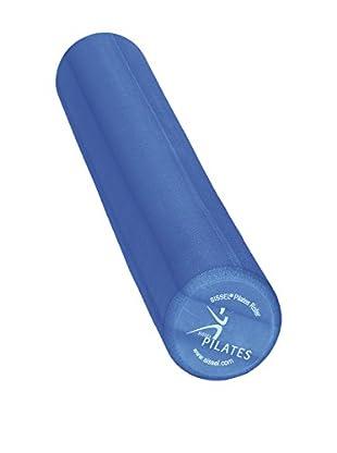 Sissel Pilates Rolle Pro blau