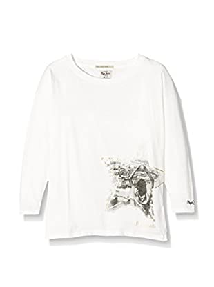 Pepe Jeans London Camiseta Manga Larga Colen