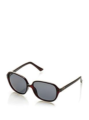 Missoni Sonnenbrille MI-72303-S schwarz