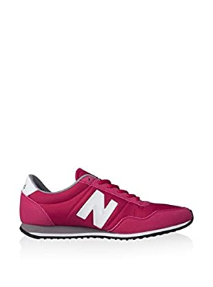 New Balance Sneaker U396 Mp