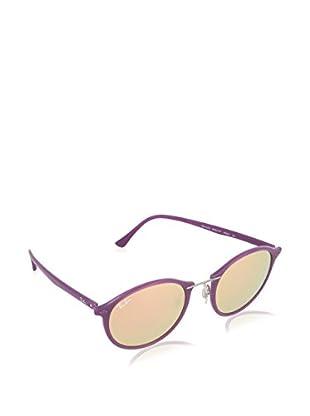 Ray-Ban Sonnenbrille 4242 _60342Y (49 mm) violett