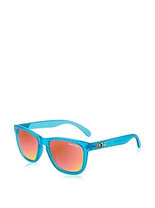 Indian Face Sonnenbrille 24-001-19 blau