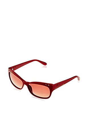 Marc by Marc Jacobs Sonnenbrille 233/ S_O0V (56 mm) rot