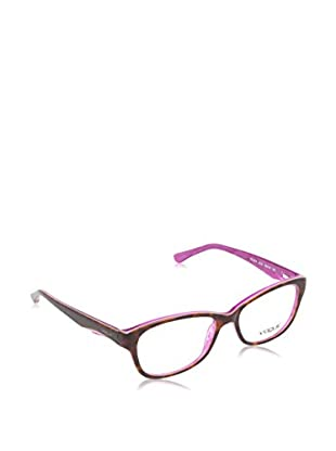 Vogue Gestell Mod. 2814 2019 (53 mm) havanna/rosa