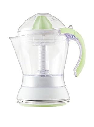 Beper Licuadora Blanco/Verde