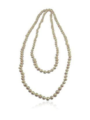 Kute Jewels Halskette Yedia