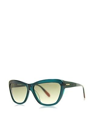 Missoni Gafas de Sol 796S-03 (59 mm) Verde