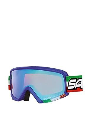 Salice Maschera Da Sci 608ITA