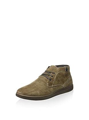 IGI&Co Desert Boot 2762400