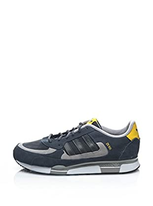 adidas Sneaker Zx 850