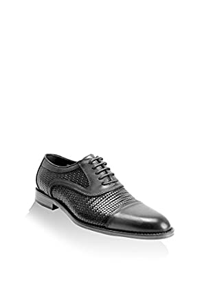 RRM Zapatos Oxford