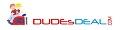 Dudedeals Deals & Discounts on Junglee.com