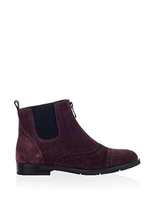 Anna Bork Chelsea Boot