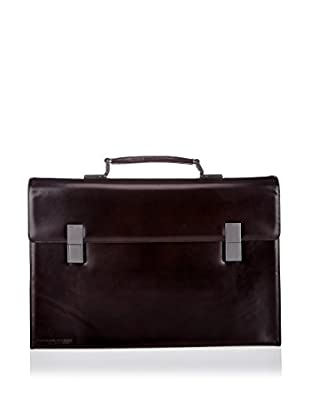 Porsche Design Aktentasche Oxford Briefbag Fm