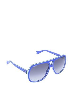 Gucci Gafas de Sol GG 5005/C/S JJKQ1 Azul