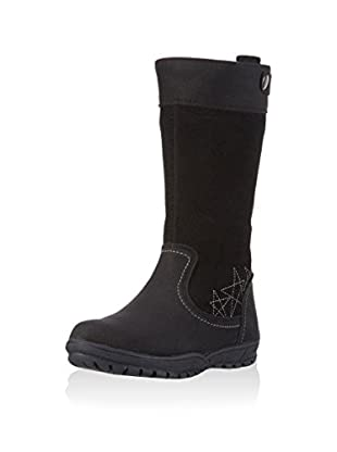 Geox Winterstiefel J Moon Girl B Wpf A