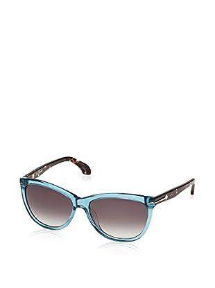 cK Sonnenbrille Ck4220S (56 mm) himmelblau