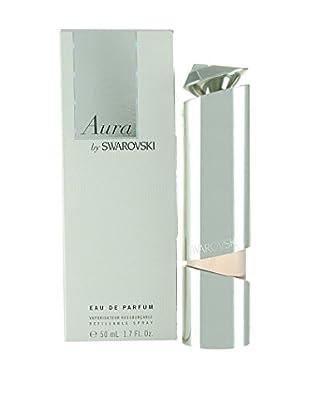 SWAROVSKI Eau De Parfum Mujer Aura By Swarovski - Refillable 50 ml