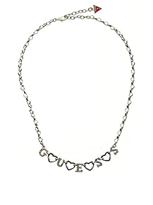 Guess Halskette