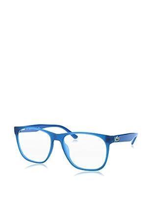 Lacoste Gestell L2742 (54 mm) blau