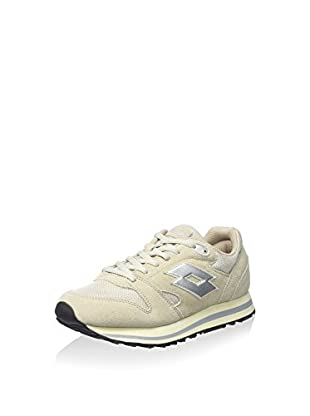 Lotto Sportschuh Trainer Vii Sue W
