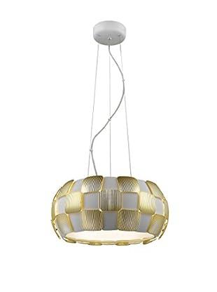 Access Lighting Layers 5-Light 18