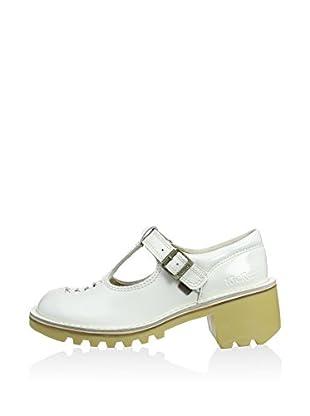 Kickers Zapatos