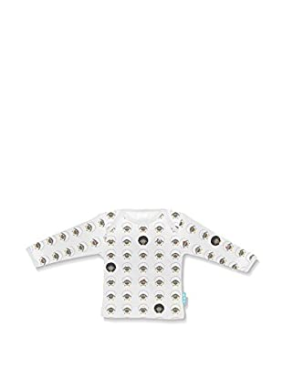 Baleno Longsleeve Little Sheep