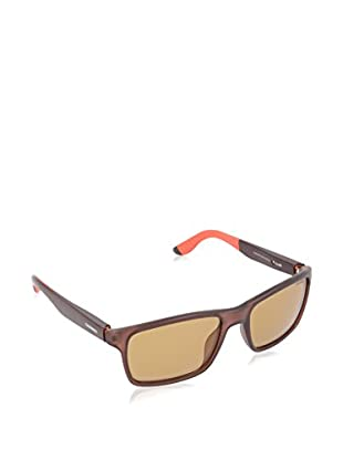 CARRERA Occhiali da sole 8002 H0 2 X H (54 mm) Bordeaux