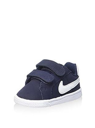 Nike Sneaker Court Royale (TDV)