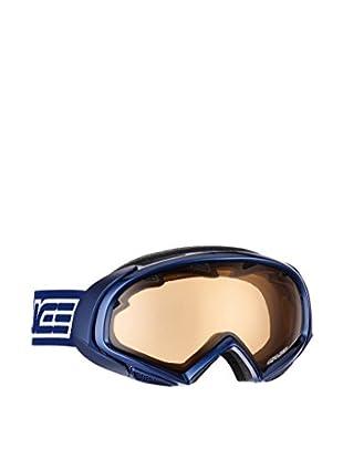 Salice Maschera Da Sci 606DAFV